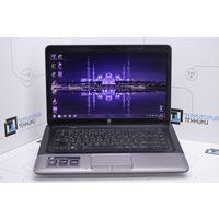"""15.6"""" HP 650 на Intel Celeron B820 (4Gb, 250Gb, 1366x768). Гарантия."""