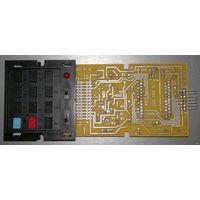 """Радиоконструктор """"Старт-7245"""" (Микроконтроллер программируемый)"""