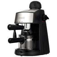Бойлерная кофеварка Scarlett SC-CM33004