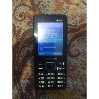 Мобильный телефон Samsung B350E