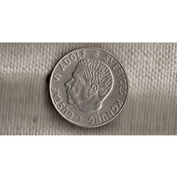 Швеция 1 крона 1970/(NS)