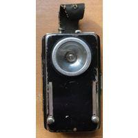 Сигнальный фонарик - 2