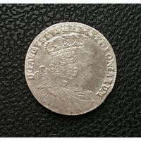 Орт 1754