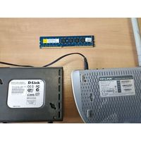TP-Link TD-W8951ND (DSL-маршрутизатор)