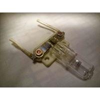 Лампа галогеновая КГМ24-150