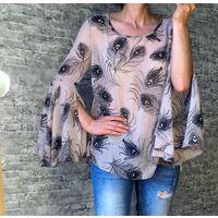 Блузка Wallis 44 размер,  S