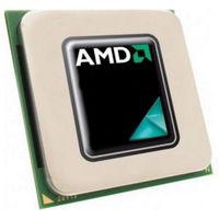 Процессор AMD Socket AM2 AMD Athlon X2 4400+ AD04400IAA5D0 (906894)