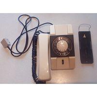 Инструкция К Телефону Zte Wp658