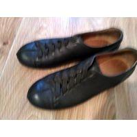 Стильные ботиночки rylko