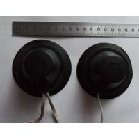 Телефоны головные ТГ-1