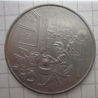 Медали, Жетоны, Подвесы. По вашей цене.в .8-92