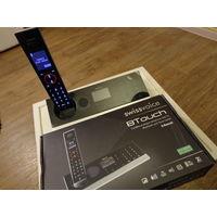 Телефон-swiss voice BTouch,сенсорный,домашний, Швейцария,работает отлично!