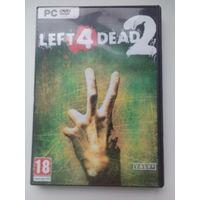 Left 4 Dead 1-2 (PC)
