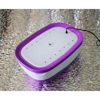 Автоматическая миска-поилка для котов и мелких собак
