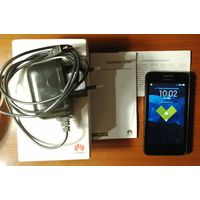 Смартфон Huawei Y3 Lite Y360-U82