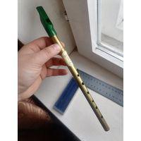 Флейта дудочка Ирландия