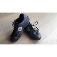Спортивные кроссовки Wilson Rush Pro 2.0