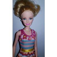 Кукла Барби Mattel Happy Birthday Barbie 2005
