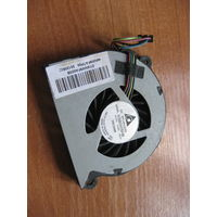 HP Pavilion DM1-4310sw вентилятор охлаждения dtanm9fa003b
