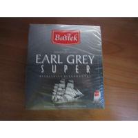 Чай Эрл Грей супер.