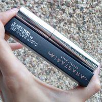 Прозрачный фиксирующий гель для бровей Anastasia Beverly Hills Clear Brow Gel 7.85 ml
