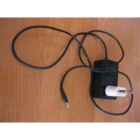 Зарядное jhd-ap036c-120300aa-a Jumper Ezbook