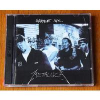 "Metallica ""Garage Inc."" (Audio CD)"