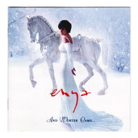 Enya - And Winter Game... (2008)