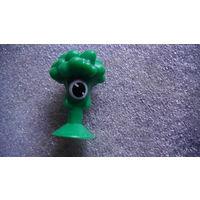 Бонстик 3 зелёный. распродажа