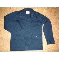 Куртка BDU от SURPLUS