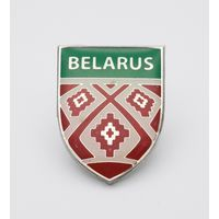 Федерация хоккея Беларусь