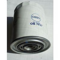 Масляный фильтр для буса 2,5 тди