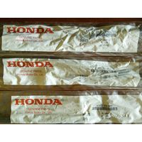 Продам Щетки стеклоочистителя для Honda CR-V и Element, 2004 - 2008