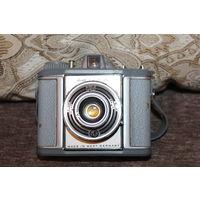 "Старый, плёночный фотоаппарат ""FELICA"", Германия, 50-е года."