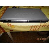 DVD-плеер BBK-969S