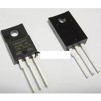 Транзистор F10NK50Z
