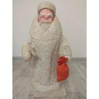 Дед Мороз. г.Ковель, 1983