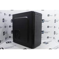 ПК ITL-1606 на Core i3-3220 (4Gb, 120Gb SSD). Гарантия