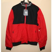 Куртка Texstar FJ55 West Jacket
