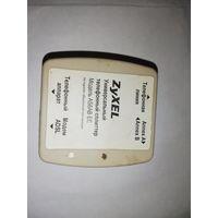 Универсальный телефонный сплиттер AS6AB EE