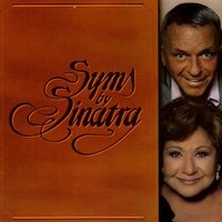 Frank Sinatra, Sylvia Syms, Syms By Sinatra, LP 1982