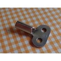 Ключ для регулировки грифа гитары (бонус при покупке моего лота от 5 рублей)