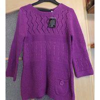 Пуловер женский новый