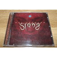 Def Leppard - Slang  CD