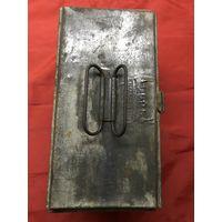 Металический ящик  Hannower 4811
