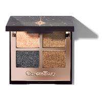 Charlotte Tilbury Luxury Palette of Pops Dazzling Diamonds палетка теней