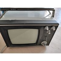 Телевизор Шилялис 402/402D