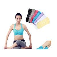 Носки для занятия спортом