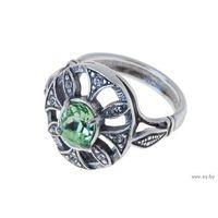 Кольцо Луара