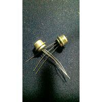 Транзистор гт308Б ЗА 1Шт